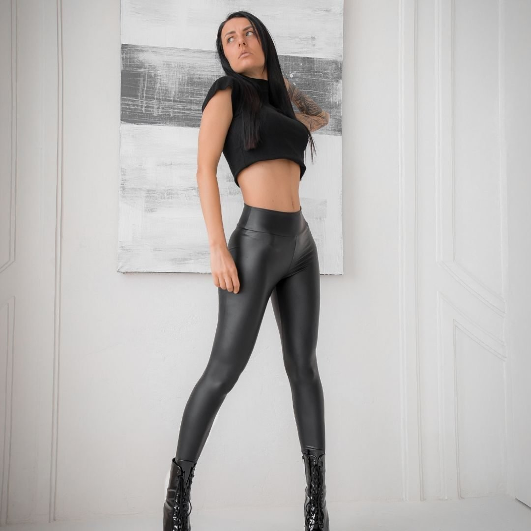 Black-mamba-leggings