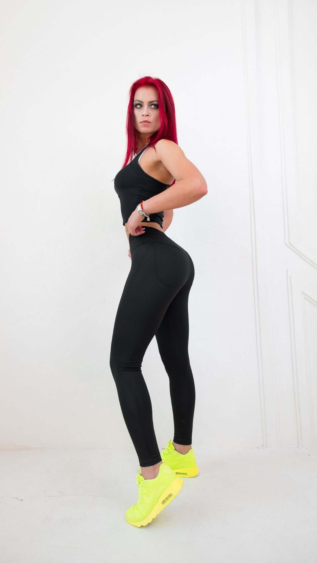 Tong-Leggings-Black