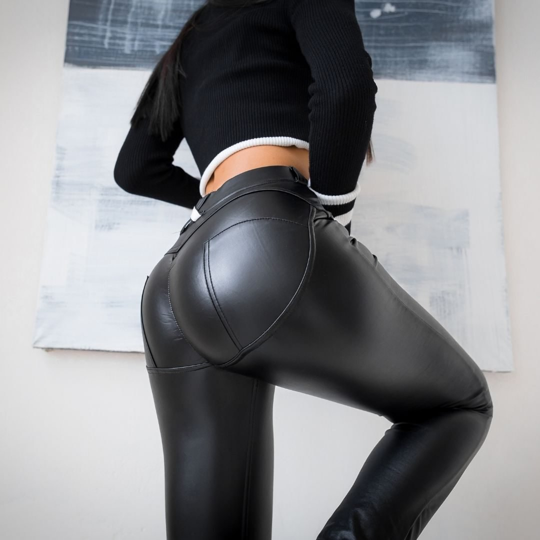 push-up-leather-leggings-