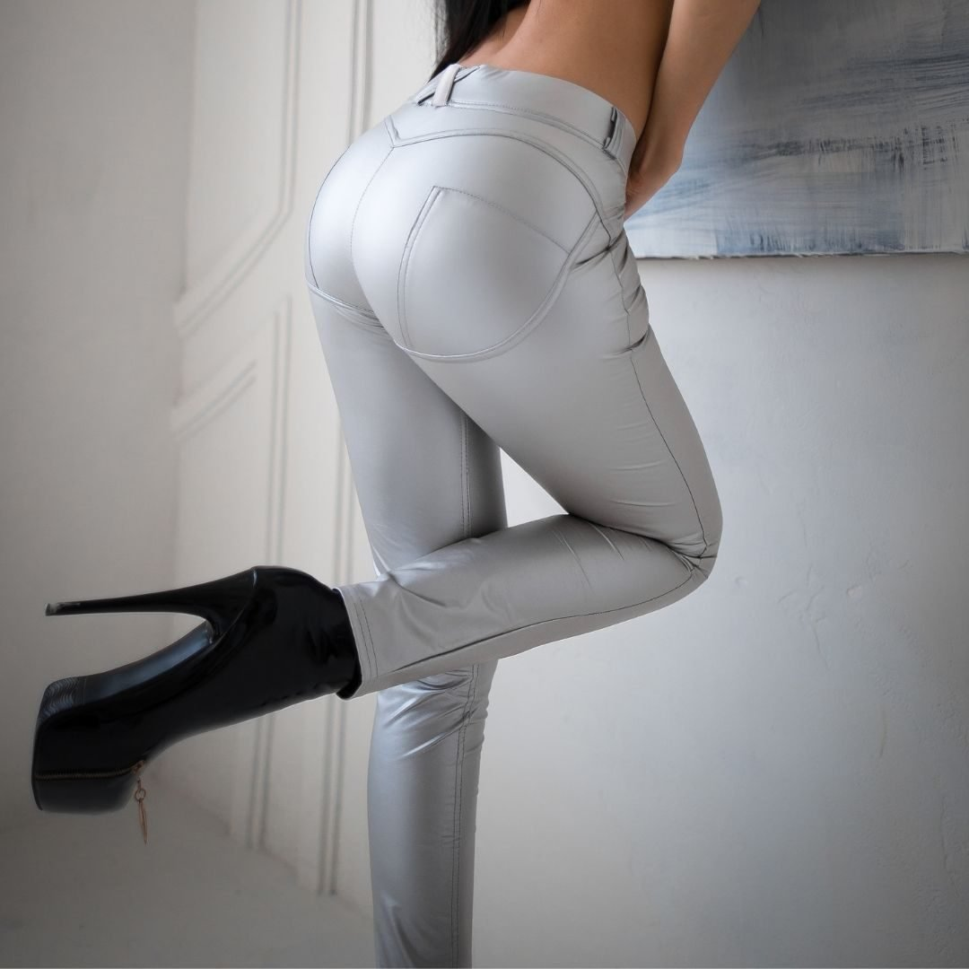 push-up-leather-leggings-silver